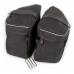 Stranske torbe za IDC® Power oprsnice