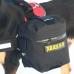 Stranske torbe za K9® Power oprsnice