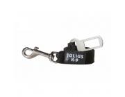 Avtomobilski varnostni pas