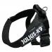 IDC® Belt - velikost 3