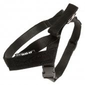 IDC® Belt - velikost MINI
