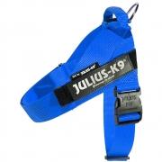 IDC® Belt - velikost 0