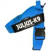 IDC® Belt - velikost 1