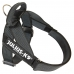 IDC® Belt Color&Gray® - velikost 0