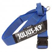 IDC® Belt Color&Gray® - velikost 1