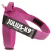 IDC® Belt Color&Gray® - velikost 3
