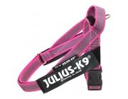 IDC® Belt Color&Gray®- velikost MINI