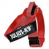 IDC® Belt Color&Gray® - velikost 2
