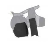 Plavajoče penaste blazinice za IDC® večnamenski pasji telovnik 3v1