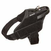 IDC® Stealth - velikost 3