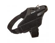 IDC® Stealth - velikost 1