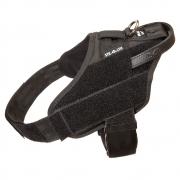IDC® Stealth - velikost 2