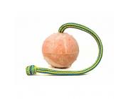IDC® žoga za pse na vrvici