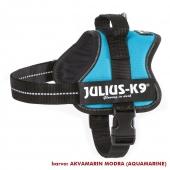 K9® Power - velikost MINI
