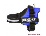 K9® Power - velikost 2