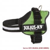 K9® Power - velikost 3
