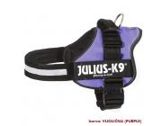 K9® Power - velikost 1