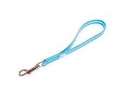 IDC® Lumino® Short najlonski povodec za pse - 19 mm