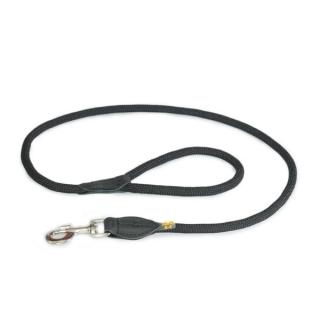 String najlonski povodec z ročajem - 12 mm