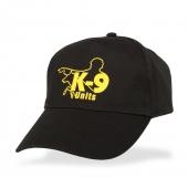 K9® Unit kapa s šiltom