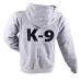 K9® Unit Hoodie