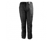K9® Unit vrhnje nepremočljive hlače
