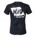 K9® majica s kratkimi rokavi
