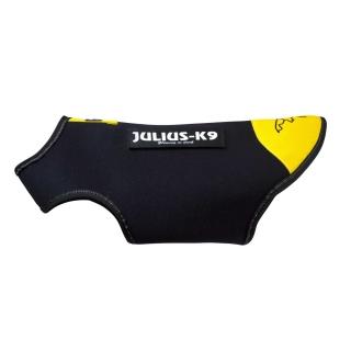 IDC® Neoprenski plašč - velikost XL