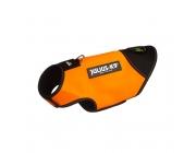 IDC® Neoprenski plašč - velikost XS
