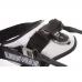 IDC® oprsnica za pse vodnike slepih - velikost 1