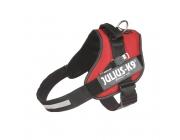 IDC® oprsnica za pse vodnike slepih - velikost 2