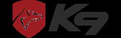 K9.si - spletna pasja trgovina. Uradni JULIUS-K9® prodajalec.
